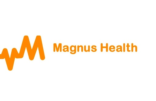 Please Update Your Child's Magnus Health Account