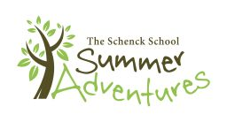 Summer Adventures Registration Opens January 18